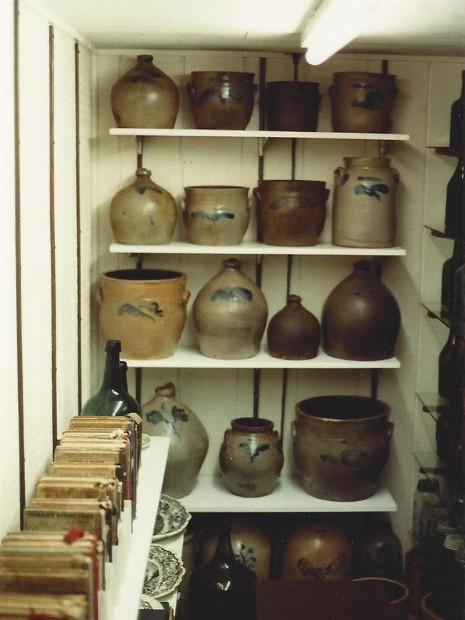 Pottery-Site-04a